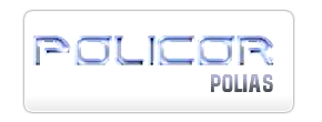 Policor Polias